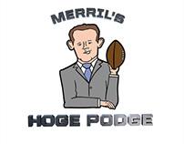Merril's Hoge Podge