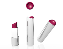 Maybelline Concept