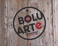 BOLUARTE - Desde Bariloche para todo el mundo