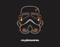 ColorTrooper