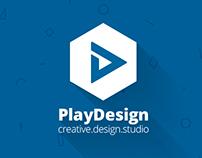PlayDesign_creative.design.studio