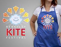 Berkeley Kite Festival 2011