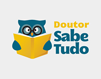 Dr. Sabe Tudo (App Android)