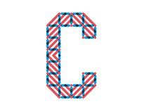 CSC Étouvie 2017-2018