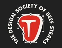 Design Society of Beef Steaks