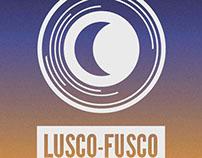 Lusco-Fusco