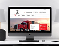 Html Web Designs