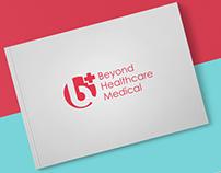 Beyond Healthcare Brochure
