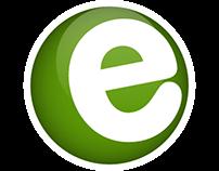 eFixer