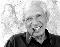 Ralph Koltai