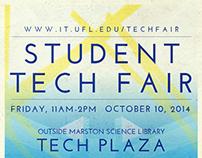 Student Tech Fair