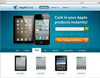 AppleShark