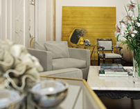 Modern Salon-2012