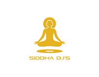 Siddhadjs.com