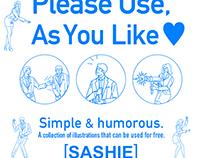 SASHIE_COPY
