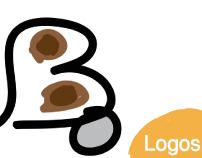 2009 - 2010 Logos