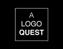 A Logo Quest
