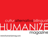 Humanize Covers
