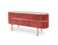 Edith Sideboard