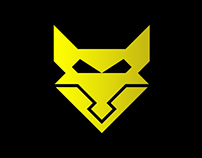 Nightfox | Brand Identity