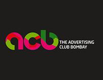 Ad Club Bombay