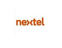 Nextel | Curso Exame PME