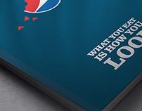 Pepsi Posters