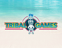 FN Tribal Games