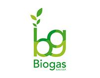 Biogas de Colombia