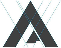 GA Academy Branding