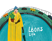 leon'life