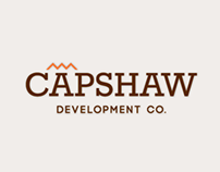 Capshaw Development Co.