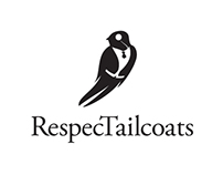 Respect Tailcoats