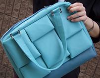 Archet Handbag
