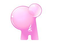 Bubblegum crisis - Yorokobu #71