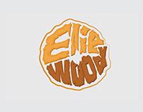 Elie Wood Logo