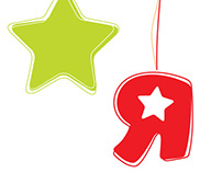 """2011 Toys""""R""""Us Christmas Toy Catalogue"""