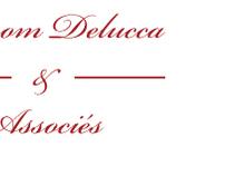 Bonsom Delucca & Associés