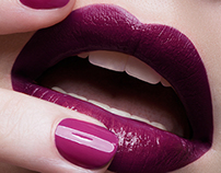 Beauty www.victoria-monvoisin.com