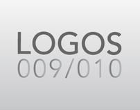 LOGOS 009/010