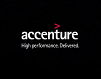 Accenture Network Ops Video