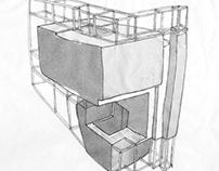 Experiments // sketches