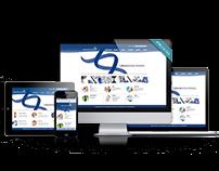 Sitio Web LASA