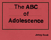 The ABC of Adolescence