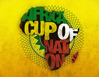 EUROSPORT: AFRICA CUP OF NATIONS