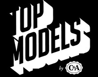 Young Models & Designers contest