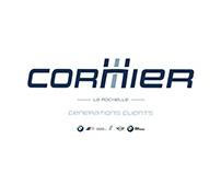H.CORMIER
