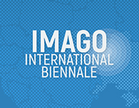 IMAGO International Biennale