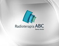Radioterapia ABC Santo André