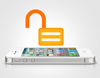 Unlock iPhone Self Service Online Tool